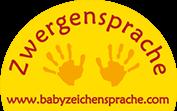 logo-zwergensprache